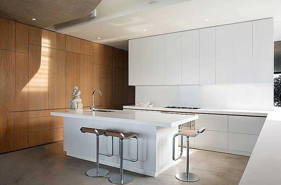 Qualit cucine crea un mondo speciale il tuo with qualit for Cucine pertinger