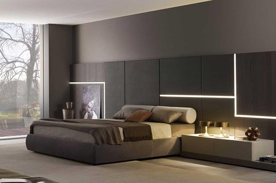Alberghi ed hotel for Camere albergo design