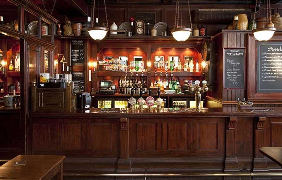 Il blog per chi ama boiseries mobili e arredamenti su for Misura arredamenti