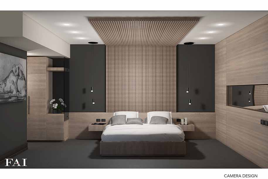 Suite per hotel di lusso in montagna blog for Arredamenti per hotel di lusso